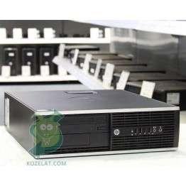 HP Compaq Elite 8300SFF