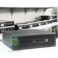 HP Compaq EliteDesk 800 G1 SFF