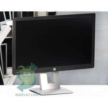 HP Compaq EliteDisplay E222