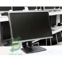 HP Compaq LA2205wg
