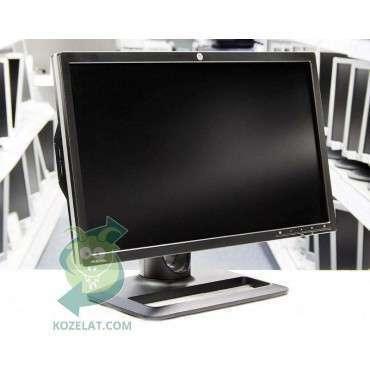 HP Compaq ZR2240W