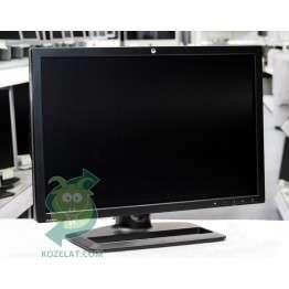 HP Compaq ZR2440w