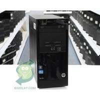 HP Elite 7300MT