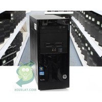 HP Elite 7300MT