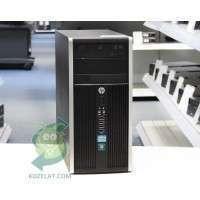 HP Elite 8200MT