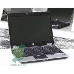 HP EliteBook 2530p-2665