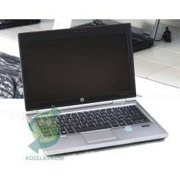 HP EliteBook 2570p-3571