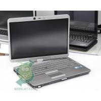 HP EliteBook 2740p Tablet