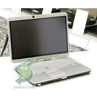 HP EliteBook 2760p Tablet