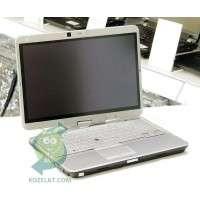HP EliteBook 2760p Tablet