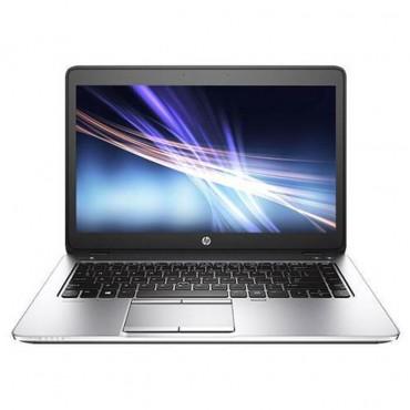 "Лаптоп HP EliteBook 725 G3 с процесор AMD PRO A10, 8700B 1900MHz, 8192MB DDR3L, 128 GB M.2 SSD, 12.5"", 1366x768 WXGA LED 16:9"