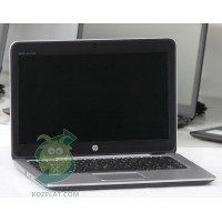 HP EliteBook 725 G3