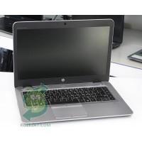 HP EliteBook 725 G4
