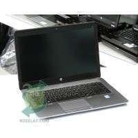 HP EliteBook 820 G1