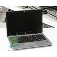 "Лаптоп HP EliteBook 820 G1 Intel Core i5, 4210U 1700Mhz 3MB 4096MB So-Dimm DDR3L  128 GB 2.5 Inch SSD 12.5"" 1366x768 WXGA IPS"