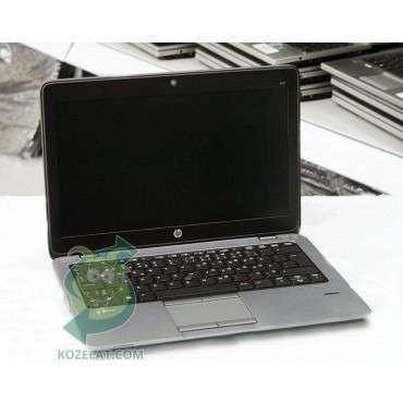 "HP EliteBook 840 G1 с процесор Intel Core i5, 4200U 1600Mhz 3MB, 4096MB So-Dimm DDR3L, 128 GB 2.5 Inch SSD, 14"" 1600x900 WSXGA 16:9"