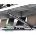 """Лаптоп HP EliteBook 840 G1 с процесор Intel Core i5, 4200U 1600Mhz 3MB, 4096MB So-Dimm DDR3L,  128 GB 2.5 Inch SSD, 14"""" 1366x768 WXGA LED 16:9"""