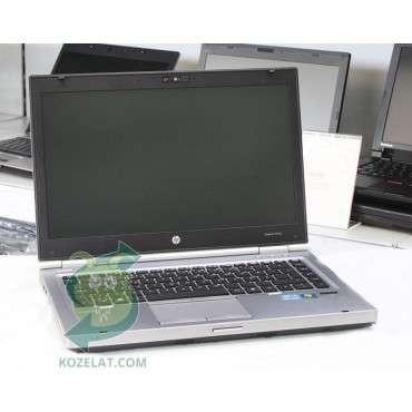 HP EliteBook 8460p-3368