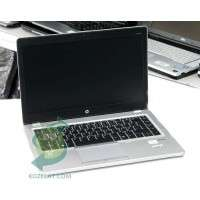 "Лаптоп HP EliteBook Folio 9470m с процесор Intel Core i5, 3427U 1800Mhz 3MB, 14"", 4096MB DDR3, 320 GB SATA"