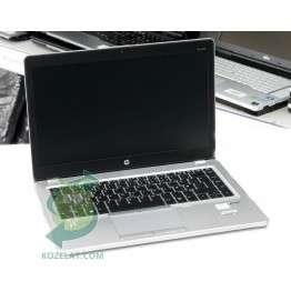 """Лаптоп HP EliteBook Folio 9470m с процесор Intel Core i5 3437U 1900Mhz 3MB, 14"""", 4096MB DDR3, 320 GB SATA"""