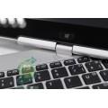 HP EliteBook Revolve 810 G1 Tablet