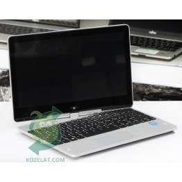 HP EliteBook Revolve 810 G2 Tablet
