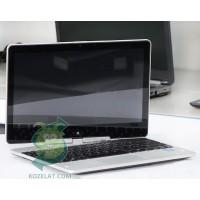 HP EliteBook Revolve 810 G3 Tablet