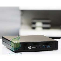 HP EliteDesk 705 G2 DM