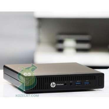 HP EliteDesk 705 G2 DM