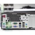 HP EliteDesk 705 G2 SFF