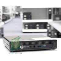 HP EliteDesk 800 G1 DM