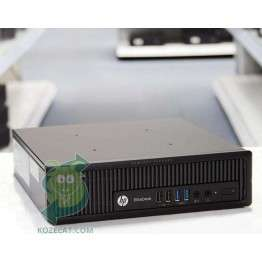 HP EliteDesk 800 G1 USDT