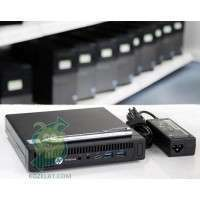 HP EliteDesk 800 G2 DM