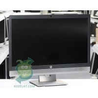 HP EliteDisplay E240c