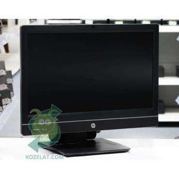HP EliteOne 800 G1