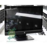 HP EliteOne 800 G1 Touch AiO Touchscreen