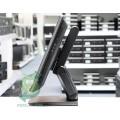 HP EliteOne 800 G1 Touchscreen