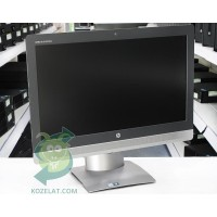 HP EliteOne 800 G2