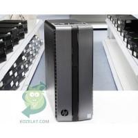 HP ENVY Phoenix 860-160no