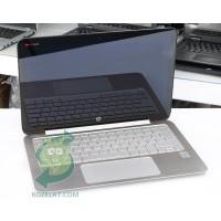 HP HP Spectre 13 Pro