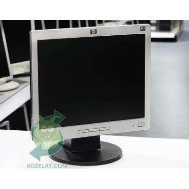 HP L1506