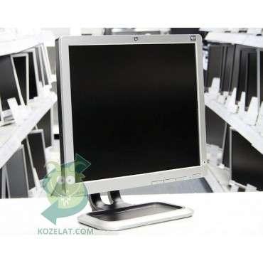 HP L1710-3638