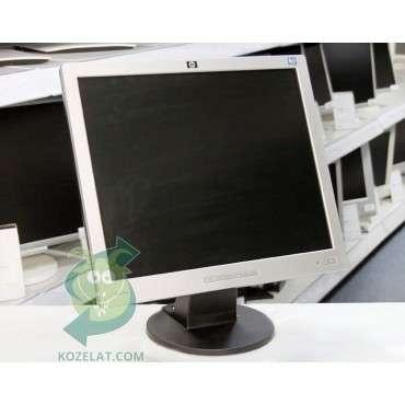 HP L1906-3085