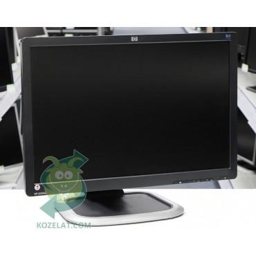 HP L2245w-2999