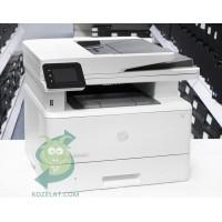 HP LaserJet Pro M428fdn