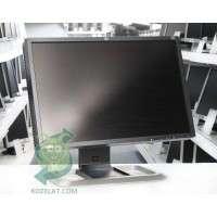 HP LP2275w