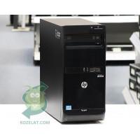 HP Pro 3500 G2 MT