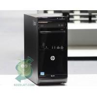 HP Pro 3500 MT