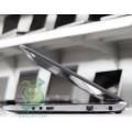 "Лаптоп HP ProBook 430 G1 с процесор Intel Core i3, 4005U 1700MHz 3MB, 4096MB So-Dimm DDR3, 120 GB 2.5 Inch SSD, 13.3"", 1366x768 WXGA LED 16:9, HDMI"
