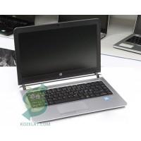Лаптоп HP ProBook 430 G3 + Windows 10 Home + мишка HP